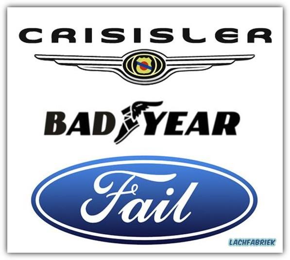 20090319_202508_nieuwe-logos-auto-industrie