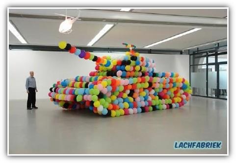 20090319_205109_vrolijke-tank