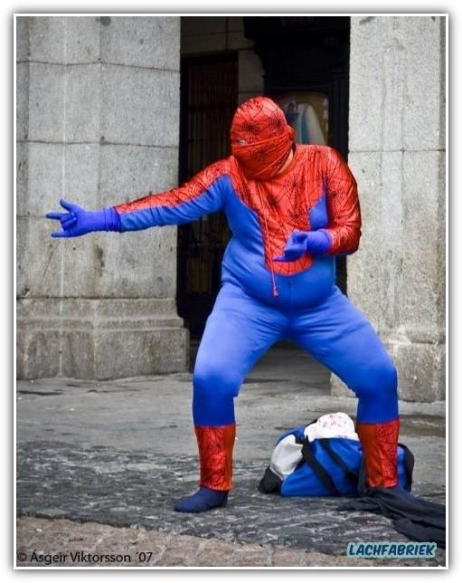 20090329_122514_spiderman-de-dikke