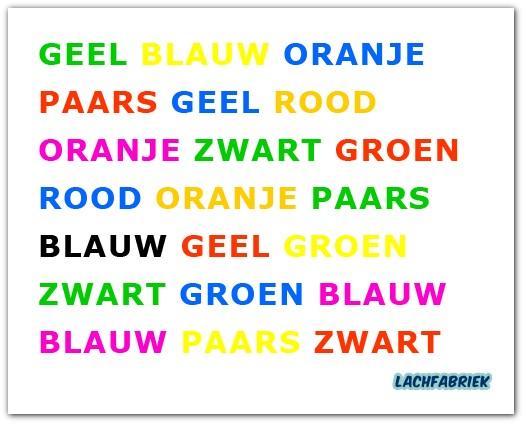 kleuren-letters