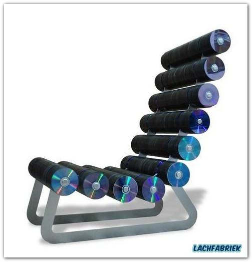 20100819_174554_cd-stoel