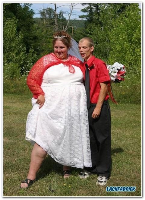 20100913_215117_bruidspaar